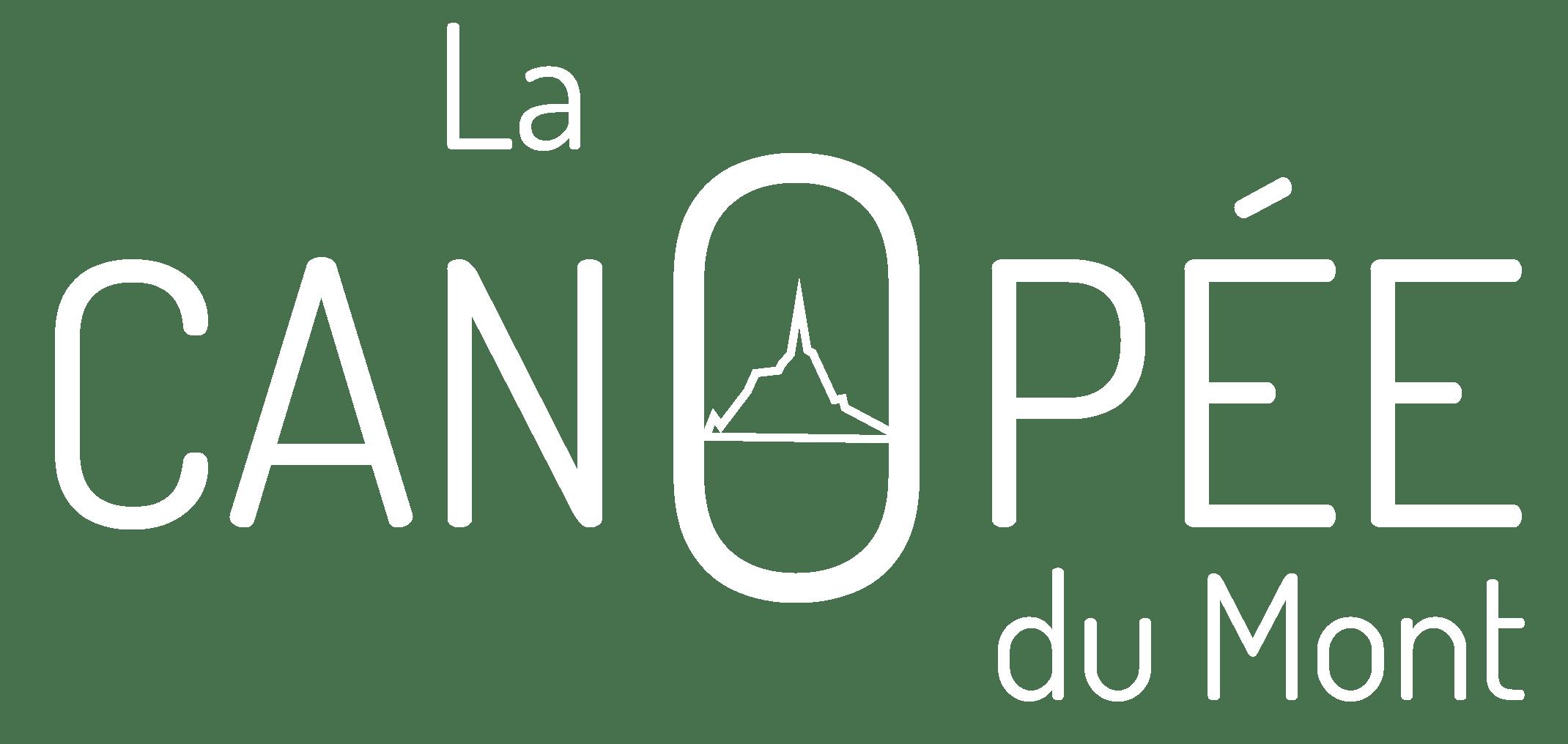 La Canopée du Mont